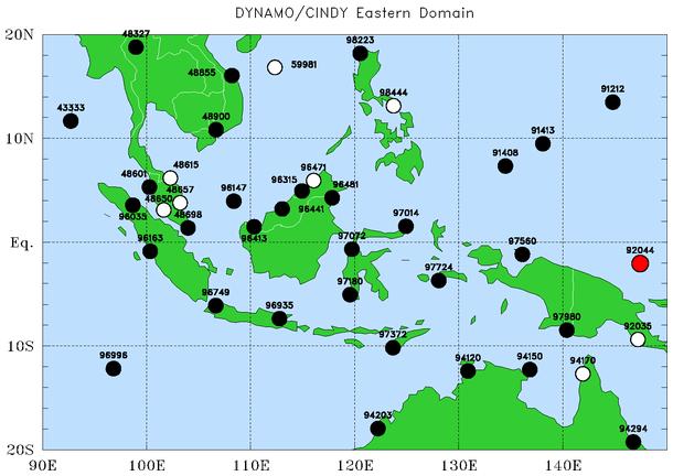 Observasi In-Situ Cuaca Samudra Hindia Map_east-1